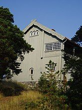 Fil:Dalarö Bonniers sommarhus.jpg