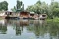 Dale Lake kashmir tour दशरथ गोयल भवरानी Dashrath goyal bhavrani, jalore, rajasthan 2018.jpg