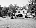 Damaged Farmhouse in Nelson II (7797530708).jpg