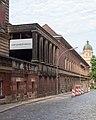 Dammtorwall 4 (Hamburg-Neustadt).12581.ajb.jpg