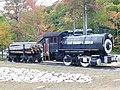 Dampflokomotive in den White Mountains.jpg