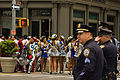 Dance Parade New York City 2013.jpg