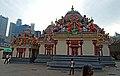 Dandayapuri Marriyaman temple (9).jpg