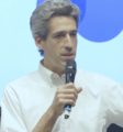 Daniel Biss Chi Hack Night 16.png