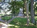 Daniel Boone's Grave P6170324.JPG