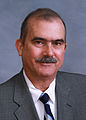 Daniel McComas NCGA 2012.jpg