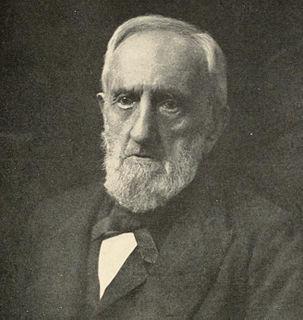 Daniel T. Jewett American politician