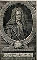 Daniel Turner. Line engraving by G. Vertue, 1732, after J. R Wellcome V0005932EL.jpg