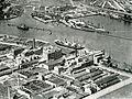 Dansk Sojakagefabrik c 1930.jpg