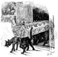 Danske Folkeæventyr illustration p014.png