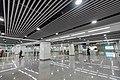 Daqing Bridge Station, 2020-12-26 06.jpg