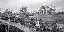 Daresbury, 1902.jpg