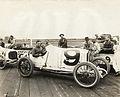 Dario Resta - Peugeot - San Francisco 1915.jpg