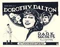 Darksecrets-1923-poster.jpg