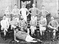 Darwen fc team 1879.jpg