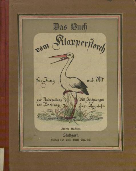File:Das Buch vom Klapperstorch.djvu