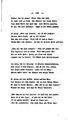 Das Heldenbuch (Simrock) III 128.png