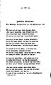 Das Heldenbuch (Simrock) II 117.png