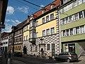 Das Stadtmuseum in Erfurt - geo.hlipp.de - 14218.jpg