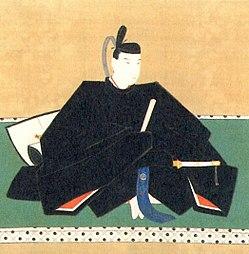 伊達斉邦 - ウィキペディアより引用