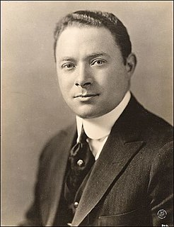 David Sarnoff American businessman and pioneer of American radio and television