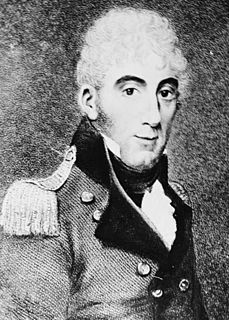 David Collins (lieutenant governor) British colonial administrator