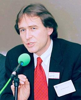 David Healy (psychiatrist) British pharmacologist