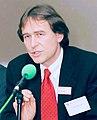 David Healy (1997).jpg