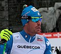 David Hofer FIS Cross-Country World Cup 2012 Quebec (cropped).jpg