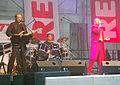 David James & Band 03.jpg