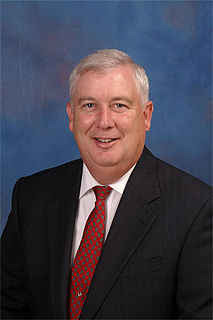 David R. Craig