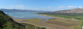 Daxia-River-mouth-panorama-triplane-5915+5916.jpg