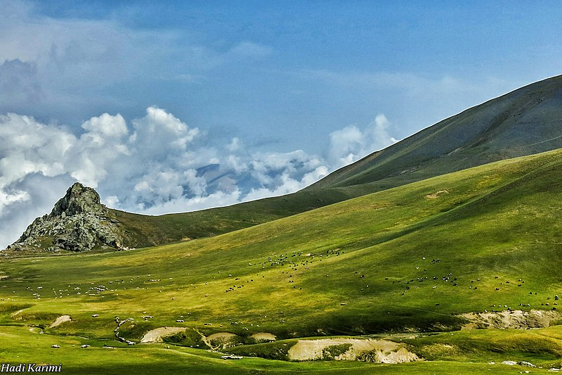 File:Daylasar nature - panoramio.jpg