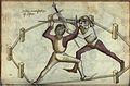De Alte Armatur und Ringkunst Talhofer 180.jpg