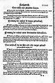 De Bambergische Halsgerichtsordnung (1531) 77.jpg