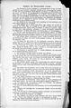 De Esslingische Chronik Dreytwein p 02.jpg