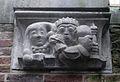 De Keizer Jeanot Bürgi Oudegracht Utrecht 11.jpg