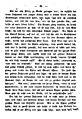 De Kinder und Hausmärchen Grimm 1857 V1 066.jpg