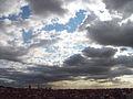 De Madrid al cielo 156.jpg