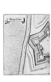 De Merian Electoratus Brandenburgici et Ducatus Pomeraniae 167.png