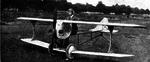De Pischoff Avionette 200121 p39.png