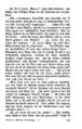 De Thüringer Erzählungen (Marlitt) 147.PNG