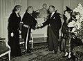 De Vos van Steenwijk, Baron J. E. D'Ailly, Burgemeester van Amsterdam, NL-HlmNHA 5400463573.JPG