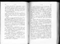 De Wilhelm Hauff Bd 3 199.png