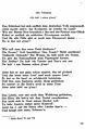 De Worte in Versen VIII (Kraus) 15.jpg