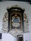 de kerk van friens-rouwbord van sytzama-3.jpeg