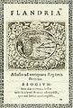 De pace inter hispaniarum et galliarum reges habita - panegyrica dictio (1660) (14725851016).jpg