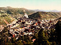 Deadwood, South Dakota, 1900.jpg