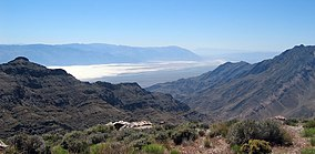 Death Valley from Aguereberry Point.jpg