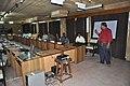 Debiprasad Duari Presentation - Professional Enrichment Programme On Astronomy Awareness - NCSM - Kolkata 2011-09-21 5560.JPG